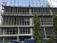 cần bán gấp căn hộ 2 pn 60m2 giá 1 tỷ 220tr lh 0914661793 mặt tiền quốc lộ 13