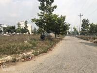 bán đất biệt thự khu đô thị sao mai ngọc hầu châu đốc liên hệ 0961195267