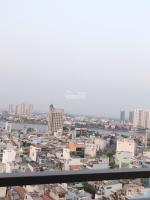 bán căn hộ wilton 68m2 view sông full nội thất giá 3 tỷ 850tr lh 0899466699
