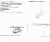 bán đất đấu giá thôn đổng viên xã phù đổng diện tích 574m2 mt 42m đường 13m