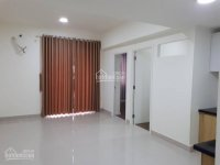 bán căn hộ the park residence 62m2 2pn view đông nam giá 169 tỷ full phí thuế lh 0938 011552