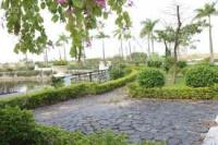 chúng tôi cần bán đất biệt thự tại khu đô thị vườn cam vinapol lh chị hồng 0976811868