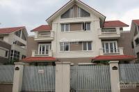 bán biệt thự giá rẻ khu đô thị an hưng hà đông hà nội căn duy nhất 0966658965