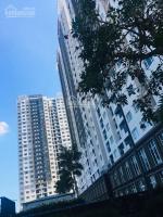 bán căn hộ the park nguyễn hữu thọ diện tích 73m2 giá 2050 tỷ đầy đủ nội thất