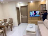 bán gấp chung cư đổng quốc bình lạch tray giá chỉ từ 700tr rẻ nhất dự án lh 0969882332