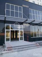 cần vốn kinh doanh nên bán gấp căn hộ tara dt 81m2 2pn2wc giá 2 tỷ dọn vào ở ngay lh 0931625402