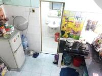bán nhà tại trại chuối trại chuối hồng bàng giá 14 tỷ lh 0901583066