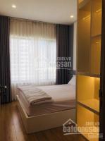 cho thuê gần 30 căn hộ new city thủ thiêm từ 1 3 phòng ngủ giá rẻ lh 0902759585