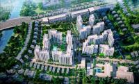 chính chủ cần bán căn hộ akari city 75m2 2pn