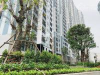 căn 02 tòa d tầng trung chung cư imperia sky garden ký hd trực tiếp cđt liên hệ 0964158963