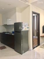 cho thuê căn hộ cao cấp luxury 2pn 60m2 gần trung tâm thương mại aeon mall bình dương