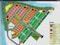 định cư mỹ bán gấp 1 số nền cực đẹp biệt thự jamona quốc lộ 13 hiệp bình phước thủ đức 0931400531