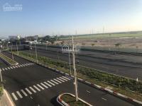 chính chủ lướt 3 nền baria city gate vị trí đẹp nay để lại giá tốt cho khách đầu tư 0938343079