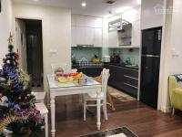 cho thuê chung cư imperia garden nhiều căn trống giá hợp lý lh 0962950866