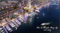 marina complex nhà phố mặt tiền kinh doanh 4 tầng 2 mặt tiền thiết kế độc đáo giá tốt nhất
