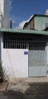 chính chủ bán nhà cấp 4 có gác đẹp chắc chắn mới sửa lại 501m2 shr lh 0968224117