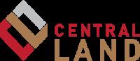 CÔNG TY CỔ PHẦN ĐẦU TƯ CENTRAL LAND