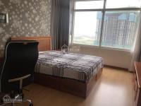 bán căn hộ saigon pearl 2pn 90m2 tầng thấp view q 1 nội thất đẹp giá 39 tỷ lh 0934 032 767