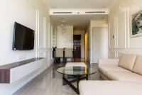 căn hộ biển luxury apartment alphanam view cực đẹp giá 32 tỷ giá thấp nhất lh 0935686008