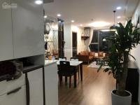 cho thuê các căn hộ tại eco green city giá từ 9 12trth giá chuẩn chủ nhà lh 0968452898