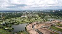 chính chủ lướt 4 nền biên hòa new city vị trí đẹp nay để lại giá tốt cho khách đầu tư 0938343079