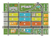 chính chủ bán đất ecotown phú mỹ giá chủ đầu tư thu hồi vốn lh 0961303048 tuấn