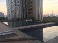 chính chủ bán căn hộ cao cấp a1108 centana thủ thiêm 44m2 giá chỉ có 18 tỷ