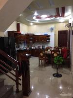 bán nhà khu 7 tầng trong 458 đường nguyễn văn linh lê chân