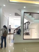 nhà đường 16 phạm văn đồng 59 tỷ sổ hồng riêng ngay siêu thị giga mall lh 0903002788 bibv