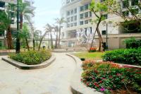 chỉ 15 tỷch liền kề times sunshine group mở bán cccc hạng sang sunshine garden pkd 0943151368
