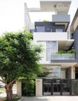 tôi muốn bán căn nhà mới xây 1 trệt 2 lầu tại linh xuân thủ đức lh 07893456