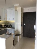 cần bán gấp căn hộ chung cư golden mansion phú nhuận 70m2 2pn giá 36 tỷ 0933033468 thái