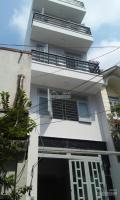 nhà mới 100 phòng riêng thoáng sạch yên tĩnh an ninh tiện nghi
