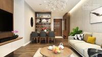 bán căn hộ 3pn 2 tỷ gần trung tâm mỹ đình đầy đủ nội thất có h trợ ngân hàng 70 lh 0888999819