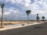 kẹt tiền cần bán nền lk0556 dự án bà rịa city gate 18tỷ120m2 hạ tầng hoàn thiện 0937901961