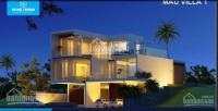 bán đất nền sentosa villas 9 trm2 thủ tục nhanh gọn giá tốt nhất 0908605312