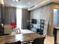 cho thuê căn hộ sarimi sala 3pn view thành phố sông dt 109m2 đầy đủ nội thất lh 0908111886