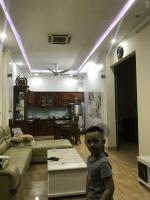cho thuê nhà riêng phố lương khánh thiện tân mai nhà 50m2 x 35 tầng full đồ giá 10 trth