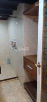 bán căn hộ hưng vượng 1 lầu 2 mặt tiền nguyễn văn linh phú mỹ hưng q7 dt 84 m2 thiết kế 1pk 2pn wc