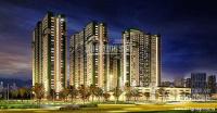 bán nhà phố mt đường an dương vương q8 5x18m 1 trệt 3 lầu dự án nbb garden iii giá 83 tỷ