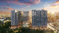 cập nhật bảng giá mới nhất quỹ căn đẹp nhất chính sách tốt nhất da hinode city lh 0943359699