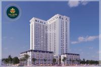 sở hữu căn hộ cao cấp 3pn 1125m2 view hồ harmony siêu đẹp giá chỉ 278 tỷ lh 0989808010
