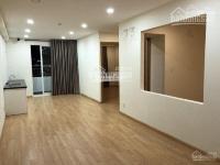 bán căn hộ starlight riverside q6 72m2 2pn 2wc giá 19 tỷ