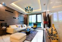 danh sách 9 căn hộ dát vàng sunshine city ciputra giá tốt chỉ 10 ký hđmb