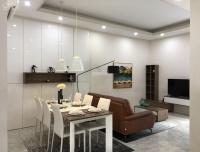 8 ngày cuối sở hữu căn hộ trung tâm quận 2 nhận nhà liền giá 28 tỷ75m2 0941779779