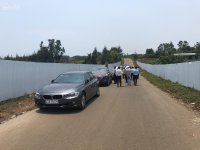 nguyên đà land mở bán dự án nghỉ dưng view biển 100 tại quảng trị lh 0905503414