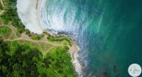 nguyên đà land chính thức giữ ch dự án nghỉ dưng 5 view biển 100 tại quảng trị