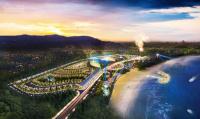 nguyên đà land chính thức giữ ch dự án nghỉ dưng 5 view biển 100 tại quảng trị 0348061096