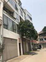 chính chủ bán nhà khu lô đất mới trên phố ái mộ bồ đề s 701m2 mặt tiền 65m giá 15 tỷ
