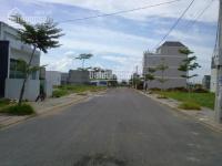 bán lô đất 100m2 giá 1 tỷ 3 đường số 6 nguyễn thái sơn quận gò vấp sổ hồng riêng 0948126024